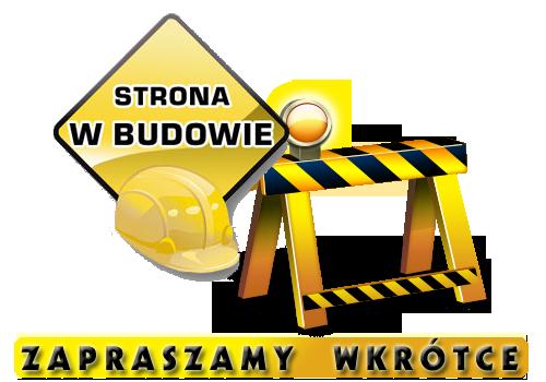 w_budowie